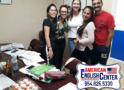 americanenglishcenterfl.com   954.826.5330