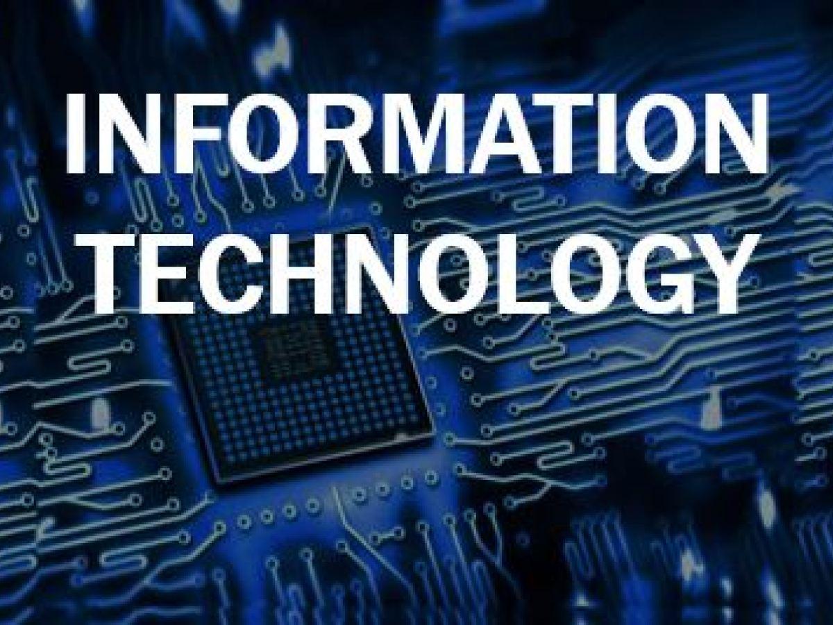 Investimentos e Informática